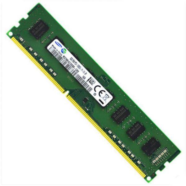 Bảng giá Ram PC DDR3 (PC3) 4Gb máy bộ bền bỉ đầy đủ các hãng Phong Vũ