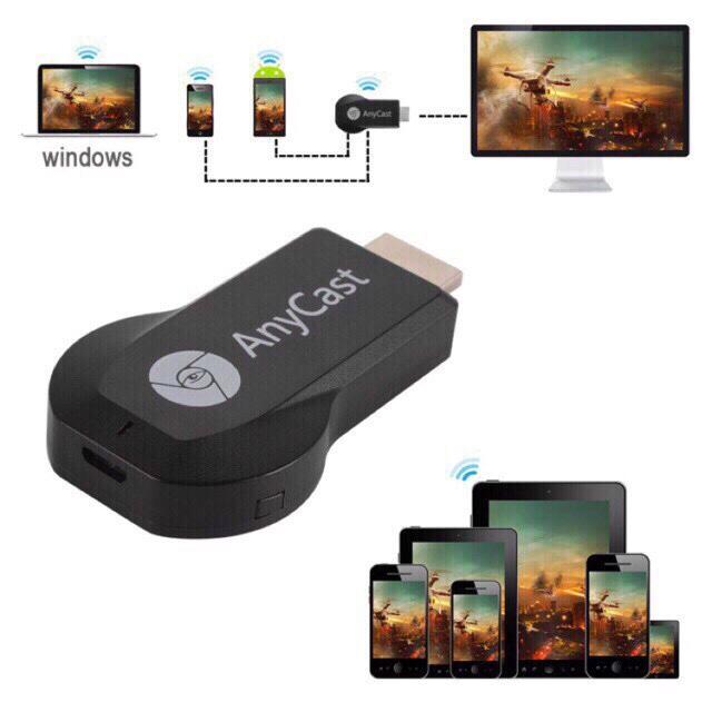 Giá Cực Tốt Để Sắm [ Trợ Giá ] Bộ Sản Phẩm Mang Lại Trải Nghiệm Chân Thật Như Dùng Cáp HDMI.