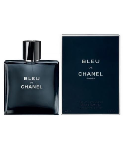 Nước Hoa Chanel Bleu De Chanel EDT 100ml