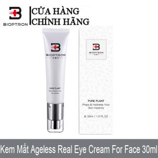 Bioptron Kem Mắt Bioptron Ageless Real Eye Cream For Face 30ml thumbnail