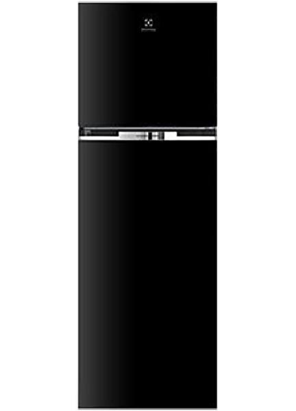 Tủ lạnh Electrolux 350L ETB3700H-H