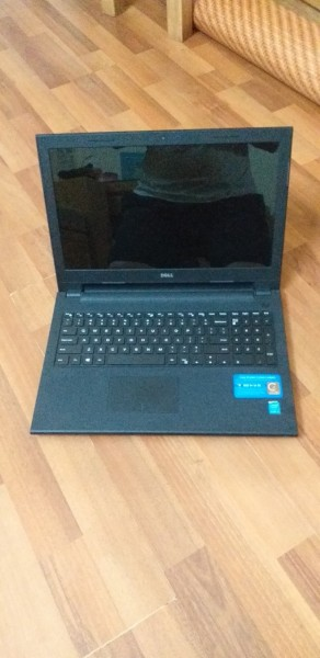 Bảng giá Dell 3542 Phong Vũ
