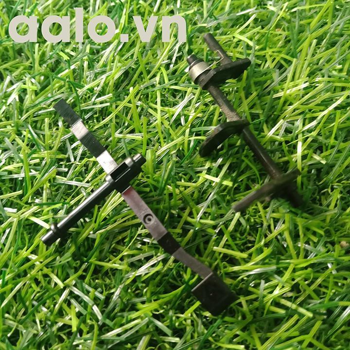 Cò nhận hộp mực máy in Canon HP 2900 1010 1020