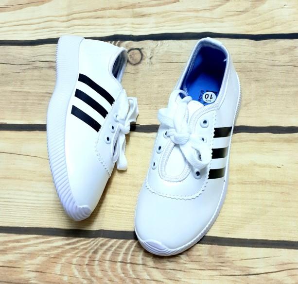Giày Trẻ Em thể thao,Giày Bé Trai Giày Thể Thao Cho Bé Trai Đôi Lưới Thoáng Khí Giày Thể Thao Giản Dị Giày Cho Bé Trai giá rẻ