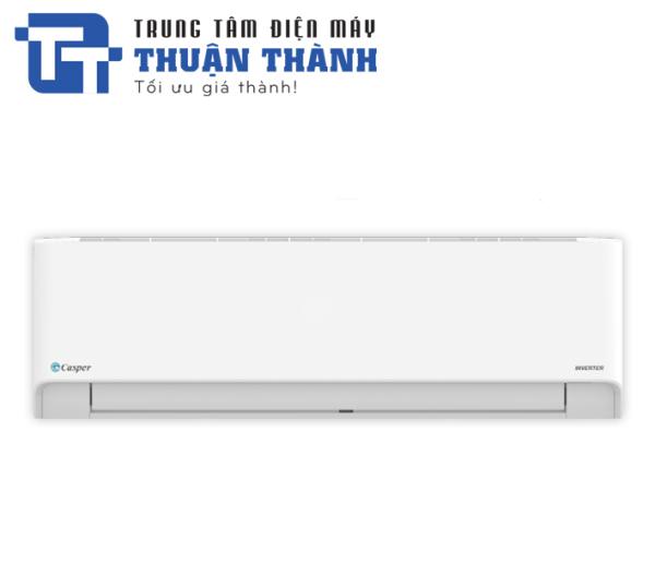 Điều hòa Casper HC-09IA32 9000 BTU 1 chiều inverter