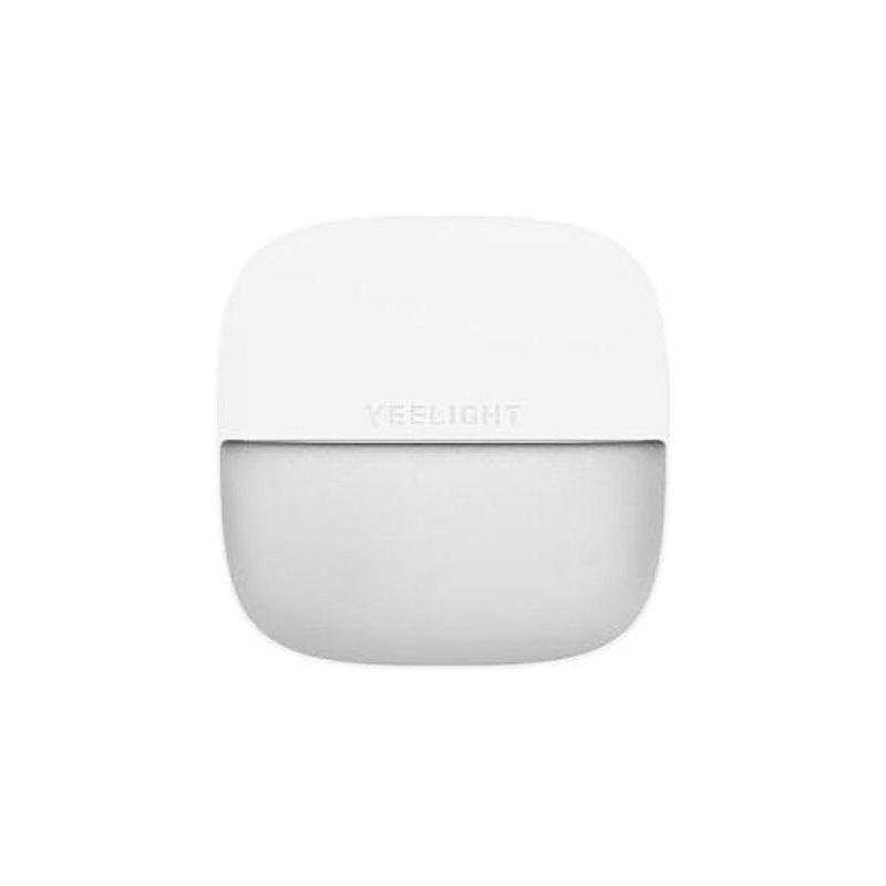 Đèn ngủ cảm ứng Xiaomi Yeelight YLYD09Y - Bảo hành 1 tháng