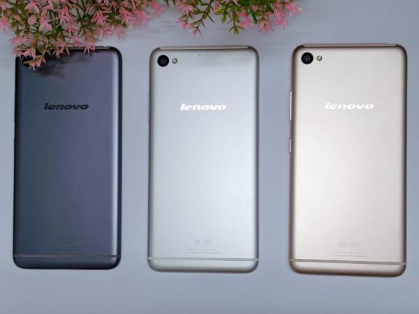 Điện thoại Lenovo S90, 2 sim snap 410, Super AMOLED, 5, HD