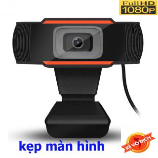 camera webcam Tích hợp Micro dùng cho học trực tuyến, họp online chất lượng hình ảnh HD720P. kết nối máy tính quan cổng usb . máy tính tự nhận cắm làm chạy không cần cài đặt 2