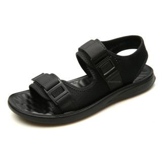 Giày Sandal nam đế mềm phiên bản Hàn Quốc ôm chân thoáng khí 58140 -8 thumbnail