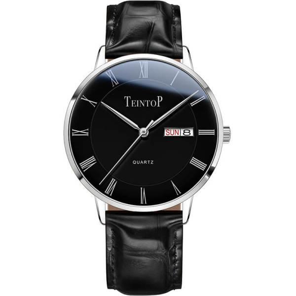 Đồng hồ nam chính hãng Teintop T7016-3