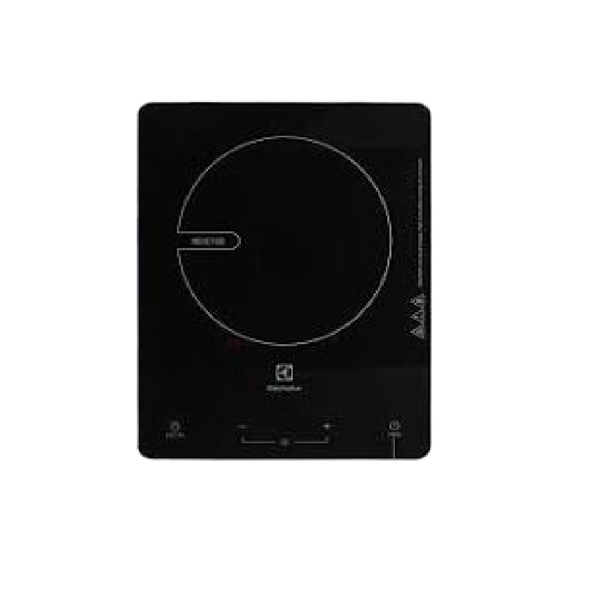 Bếp Điện Từ Electrolux ETD29KC Giá Sốc Nên Mua