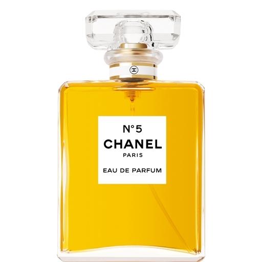 Nước hoa nữ No.5 LEAU CHANEL PARIS