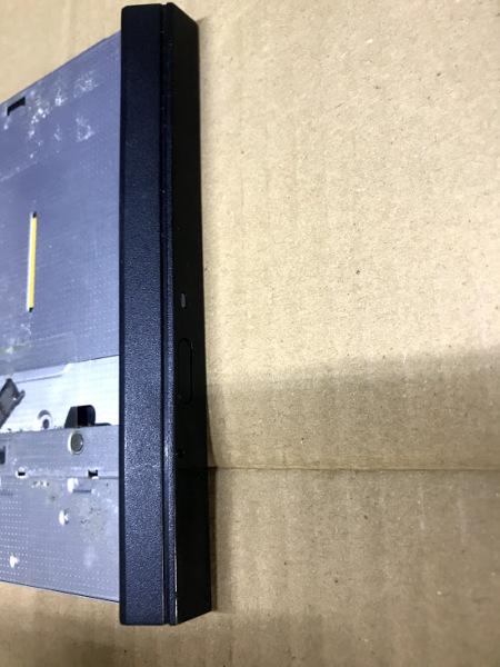 Bảng giá mặt nạ dvd laptop dell inpsrion 3542 Phong Vũ