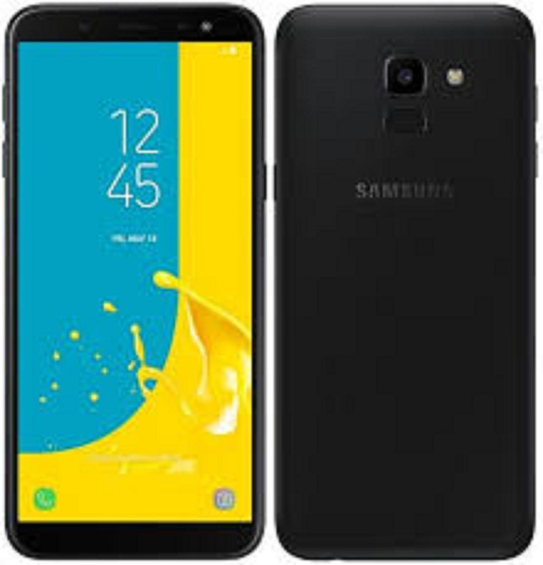 Điện thoại samsung galaxy j6 2018 cũ - Sắp xếp theo liên quan sản phẩm