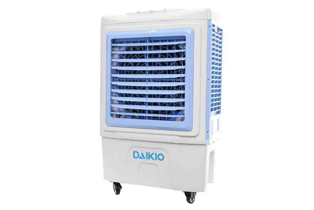 Bảng giá Quạt điều hòa Daikio DKA-05000C ( Mới 100%)