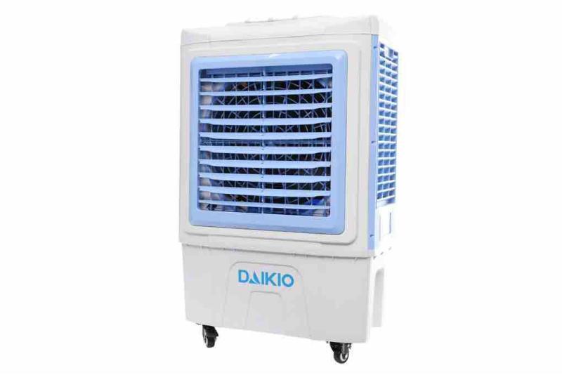 Quạt điều hòa Daikio DKA-05000C trưng bày 99%