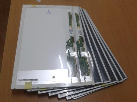 Giá Màn hình Laptop 15.6 Led Mỏng (Slim) 30Pin