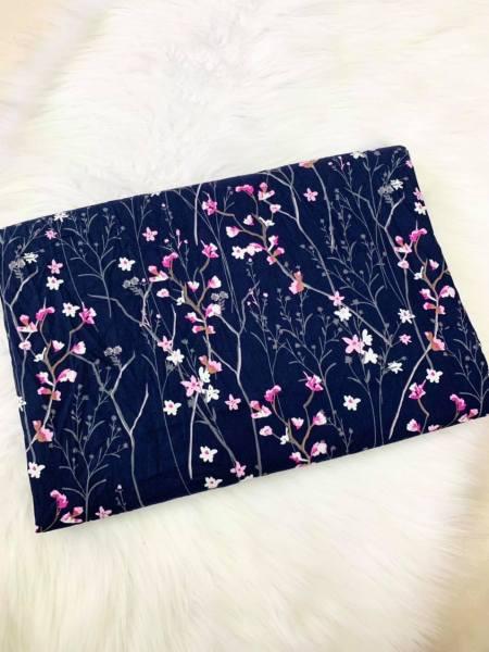 [HCM]1m và 15m thô cotton mềm mát ht hoa nhí sieu xinh