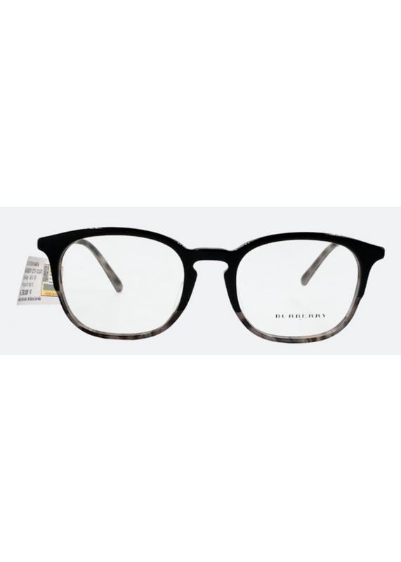 Giá bán Gọng kính cận thời trang Chính Hãng Burberry B2272F 3720