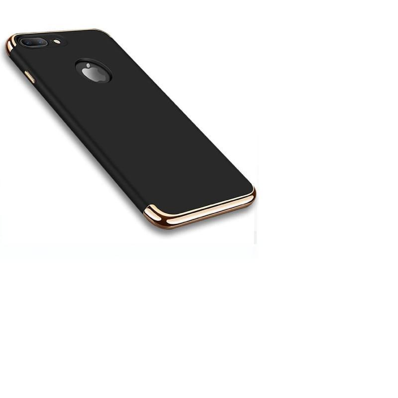 Giá Ốp lưng 3 mảnh thời trang cho điện thoại iPhone 7 Plus , 8 Plus