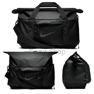 [Tặng Kèm Balo Dây Rút Nike] Túi trống du lịch Nike vapor speed men s training duffel Chất liệu 600D Polyester với thể tích 63L Khổng lồ cho chuyến du lịch 10 ngày thumbnail