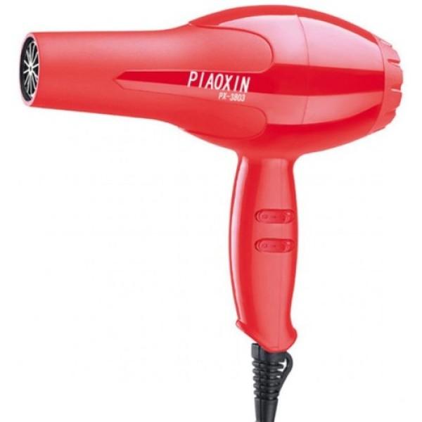 (FREESHIP) Máy Sấy Tóc PIAOXIN, Hair Dryer 3803 siêu tiện lợi