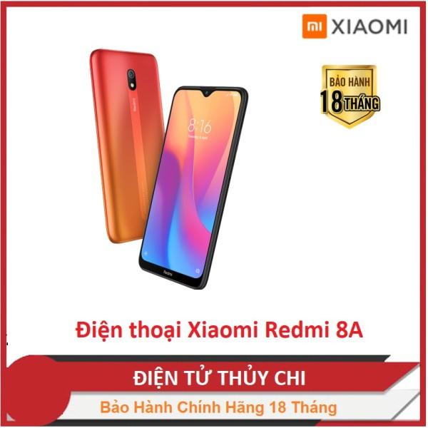 Điện thoại xiaomi redmi 8a, cam kết sản phẩm đúng mô tả, chất lượng đảm bảo an toàn đến sức khỏe người sử dụng