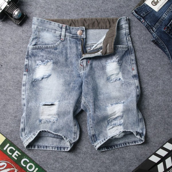 Quần short nam NTQ416 quần đùi nam  quần lửng nam  quần ngố nam