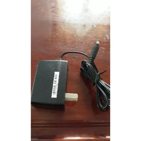 Bảng giá Nguồn (Adapter) 12V  chân lớn, hàng XỊN VIỆT NAM, dùng cho FPT PLAYBOX Phong Vũ