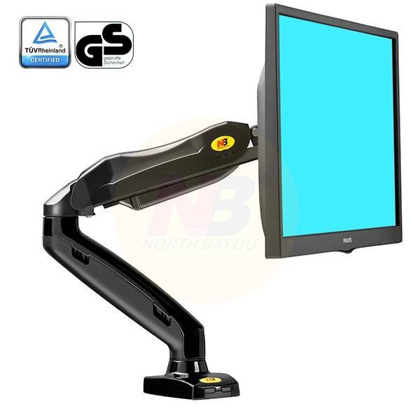 Bảng giá Tay treo màn hình LCD 15 đến 27 inch NB F80 shop KOJIME Phong Vũ