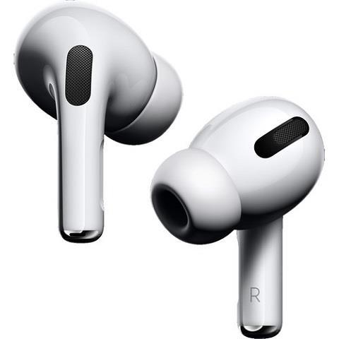 Tai nghe bluetooth airpods 3, tặng case, cảm biến tháo tai dừng nhạc, chạm cảm ứng 123 chạm, đổi tên, định vị, xuyên âm, chống ồn. Full chức năng. Thời lượng dùng liên tục 2-2,5h. Hộp sạc dùng dc sạc 2 lần cho tai nghe. BH tốt