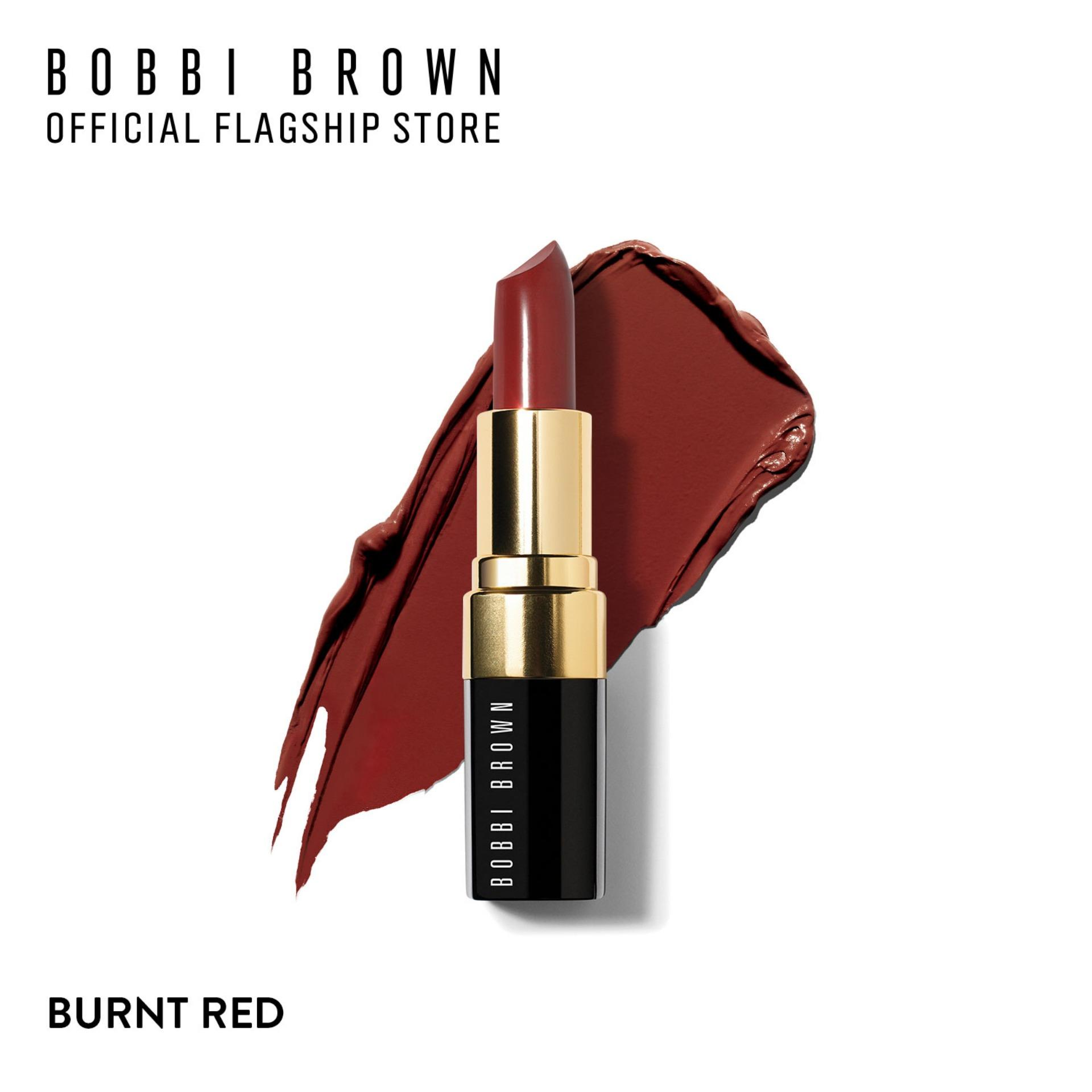 Son môi Bobbi Brown Lip Color 3.4g