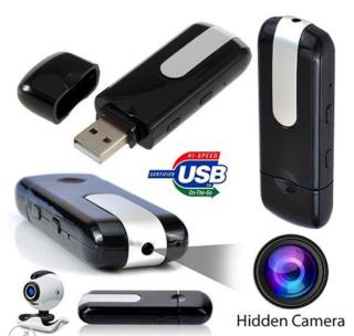 [CAMERA USB HOT]Usb Camera quay phim, Máy Quay Phim Ghi Hình Chất Lượng Cao,CAMERA USB mini Tiện Lợi Dễ Dàng Sử Dụng, Bộ Nhớ Lên Đến 32GB, Chất Lượng Chuẩn HD, Giúp Bạn Có Thể Thỏa Sức Quay Phim,Hình Ảnh Rõ Nét Trung Thực thumbnail