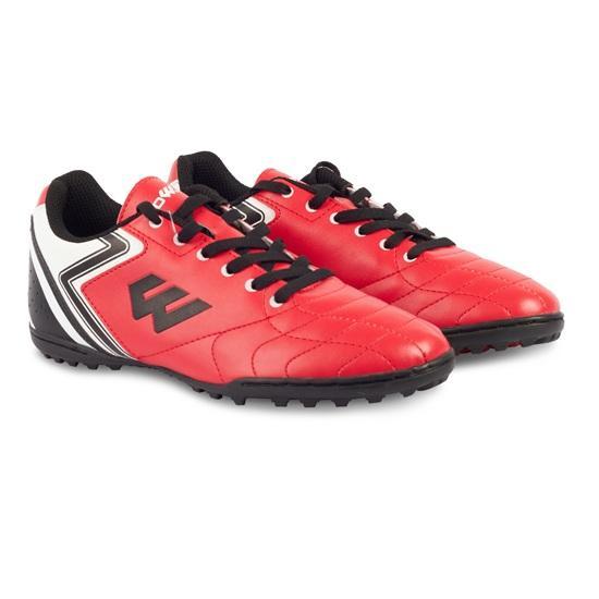 Giày đá banh Prowin FX Plus (Đỏ) Nhật Bản