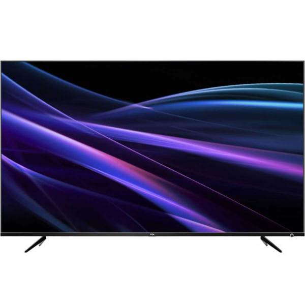 Bảng giá [HCM]Smart Tivi TCL 4K 65 inch 65P65