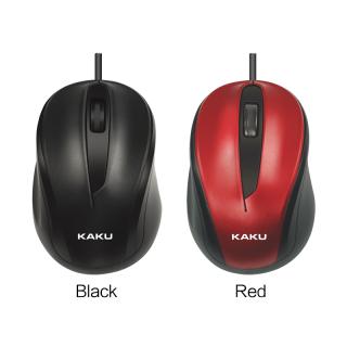 Chuột có dây Kaku mã KSC-356 thumbnail