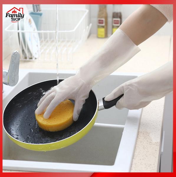 Găng tay chống cắt đa năng GT2 công nghệ NITRILE- Sản phẩm tối ưu cho làn da nhạy cảm