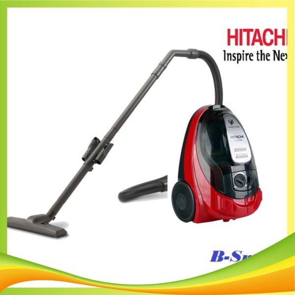 Máy hút bụi Hitachi CV-SF20