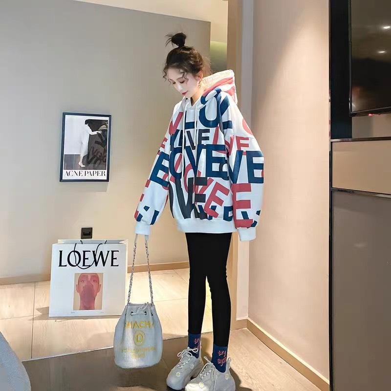 Áo khoác hoodie 3d tuổi teen form rộng có nón , áo khoác nỉ nam nữ dây khóa kéo kiểu dáng năng động trẻ trung