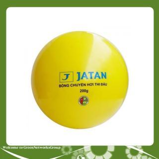 Bóng Truyền Hơi Jatan 200G GreenNetWorks thumbnail