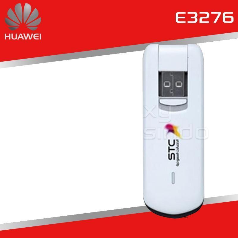 Giá Usb 4G Huawei E3276 Hilink kèm sim 4g tốc độ xuyên tường