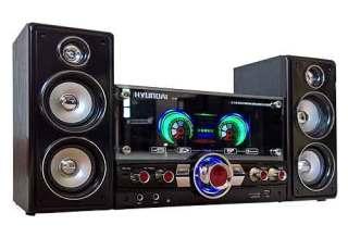 [ XẢ KHO BÁN TẾT ] Loa Vi Tính Cao Cấp Huyndai 3187, Âm Thanh Đẳng Cấp ,Dàn Loa Vi Tính Huyndai 3187 Siêu Khủng, Loa Công Suất Lớn, Bass Cực Mạnh, Loa Vi Tính Bluetooth, Loa Vi Tính Cao Cấp Huyndai 3187 Cực Chất, Hỗ Trợ Bluetooth, Thẻ . thumbnail