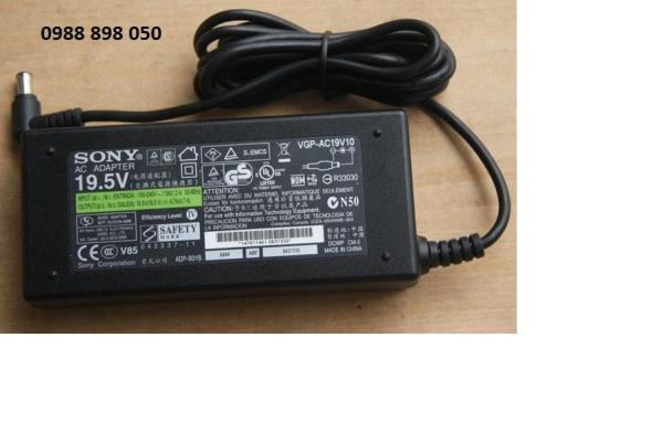 Bảng giá adapter tivi sony bản gốc