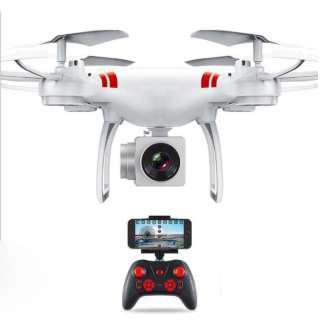 Flycam giá rẻ - Máy bay Flycam KY101 Cao cấp, kết nối Wifi với điện thoại .Máy bay camera Selfie trên cao Flycam KY101, Camera HD, máy ảnh camera. tự giữ độ cao và hạ cánh khẩn cấp.Có tay cầm điều khiển từ xa.BH 12 T