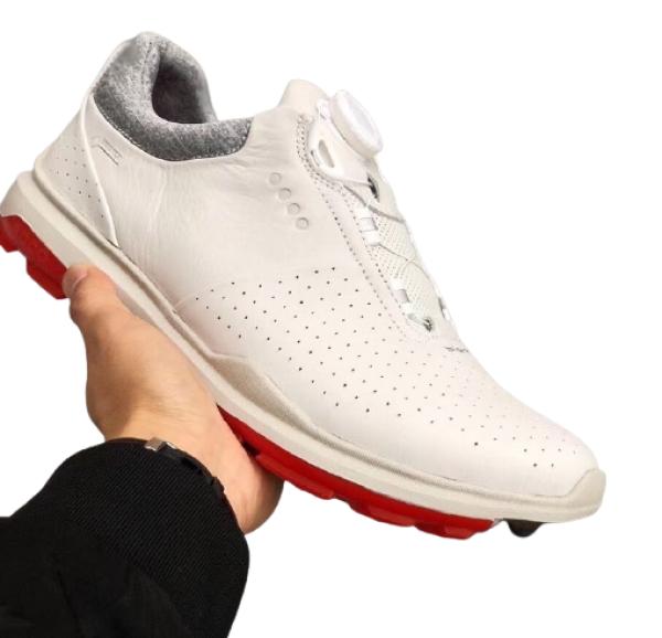 Giày golf nam ECCO