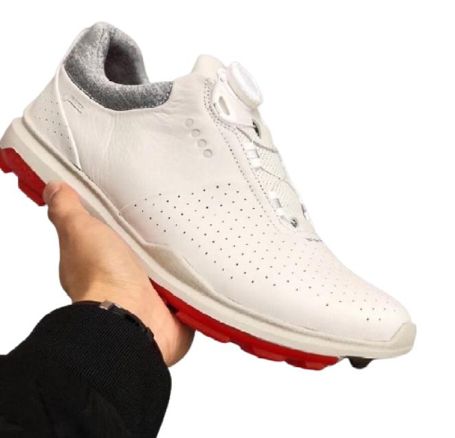 giày ecco Nam - giày golf Nam - giày nam cao câp giá rẻ