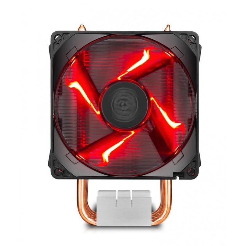 Quạt tản nhiệt cho CPU Cooler Master HYPER 410R