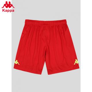 Kappa Quần Shorts Thể Thao Nam K0812DY04S 565 thumbnail