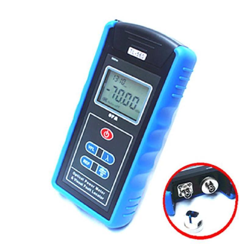 Bảng giá Máy đo công suất quang TL560 Phong Vũ