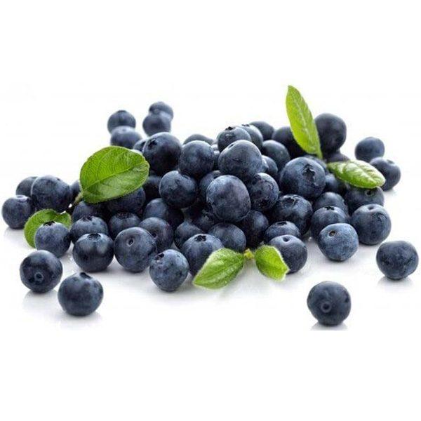 Hương liệu thực phẩm - Hương việt quất (Blueberry) | Lazada.vn